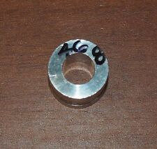 Hornady Powder Bushing #468 NEW