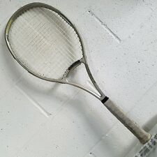 RARE! Rossignol FT5.60 V.A.S. Tennis Racket Made In France Grip 4 5/8 EX!