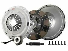Clutch Masters FX350 Clutch Kit 17375-HDFF-SHP for Audi, Seat, Volkswagen models