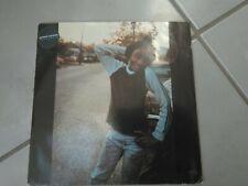 primal scream dixie -narco EP vinyl record