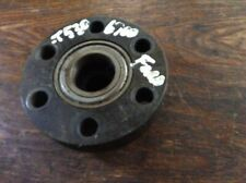 Ford / New Holland PTO Drive Hub D8NNN778A 22 Teeth for