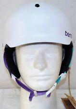 Bern Lenox EPS New Ski Helmet Size XS/S #633377