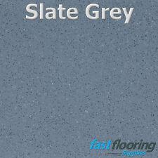 Altro Sparkly Bathroom Safety Flooring / Glitter Flooring Wetroom Vinyl