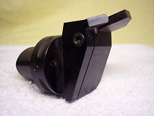 SANDVIK COROMANT C5  PARTING/GROOVING TURNING UNIT.HAWK TOOL HT-20400100. NEW !