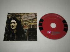 RORY GALLAGHER/CALLING CARD(SONY BMG/88697311862CD2)CD ALBUM