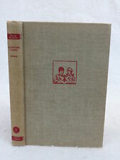 A.L. Furman  YOUNG READERS ADVENTURE STORIES Grosset & Dunlap, NY c. 1950