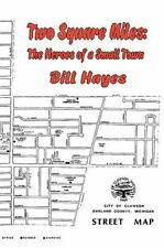 Two Square Miles : The Heroes of a Small Town by Bill Hayes (2009, Paperback)