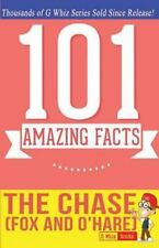 The Chase (Fox and o'Hare) - 101 Amazing Facts : Fun Facts and Trivia Tidbits.
