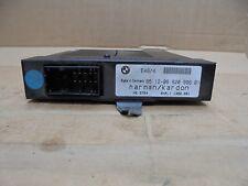 BMW 3 SERIES E46 2002 HARMAN / KARDON AMPLIFIER 65.12-0692099601