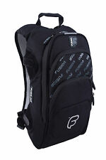 Fusion F1 Small Backpack Black - Fuse-on Tablet