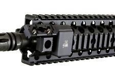 Thorntail2 Picatinny Sbr Light Mount by Impact Weapons Components