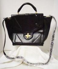 4154be3e9443 Gap Crossbody Bags & Handbags for Women for sale   eBay