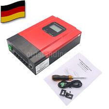 eSmart 3 Series MPPT Solar Charge Controller 40A DC 12V/24/36/48V  DE