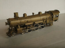BRASS Overland Models OMI Union Pacific UP 4-6-2 Pacific.  NR !!