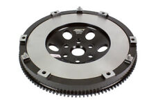 Clutch Flywheel-ST Advanced Clutch Technology 600730 fits 2013 Ford Focus