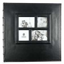 PARAH LIFE Premium 500 Photo - Family Wedding Anniversary Baby Vacation Album
