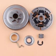 ".325""-7T Sprocket Clutch Kit fit Stihl 018 023 025 MS170 MS180 MS210 MS230 MS250"