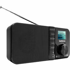 wifi portable am fm radios for sale ebay. Black Bedroom Furniture Sets. Home Design Ideas