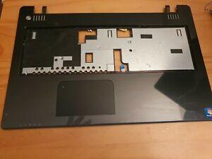 Novatech NSPIRE C15B Medion E6240T Palmrest Cover  Touchpad 13N0-CNA0321
