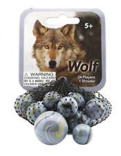 OFFICIAL Mega Marbles (Vacor) Wolf !