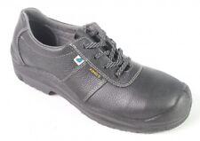 KINGS 96506 Gr. 48 Chaussures De Sécurité Travail Plat S3