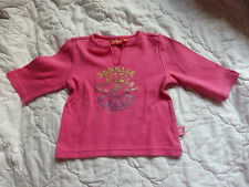 s.Oliver Langarm T-Shirt Gr 98