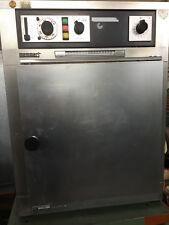 300°C Laborofen Wärmeschrank Industrieofen Trockenofen  Memmert