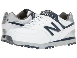 New Men's New Balance Golf NBG574 SL