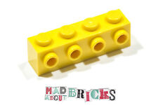 Lego 30414 1x4 Brick with 4 knob studs 4164073