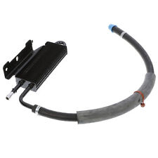 2002 DODGE RAM 2500 3500 POWER STEERING HOSE & COOLER LINE OEM MOPAR 52106395AB