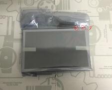 OEM 08~11 Mercedes NTG4 GLK350 W204 C300 C350 C63 Navigation Comand LCD Screen