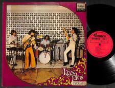 "Rare Malaysia Koes Plus Band Vol.13 Psych Garage Malay Remaco 12"" MLP496"