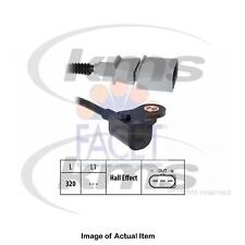 New Genuine FACET Camshaft Position Sensor 9.0605 Top Quality