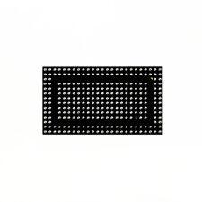 343s0593 u8100 for ipad mini power (pmic) fix dead not charging brand new ic