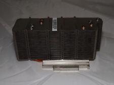 Dell GF449 PowerEdge 2950 PE 2950 Intel Xeon CPU Processor Heatsink