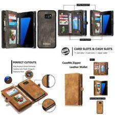 Étuis, housses et coques Samsung Galaxy S7 pour téléphone mobile et assistant personnel (PDA) Apple