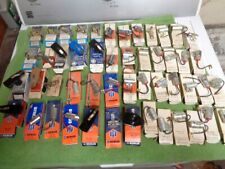 Nos Vintage Ford Mercury Lincoln Truck Ignition Parts Lot (50) Pieces for 1 bid