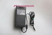 HP 230 W HSTNN-LA12 PA-1231-66HH HSTNN-DA12S 609946-001 AC ADAPTER Netzteil