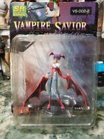 Vampire Savior Lilith Figurine