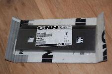 Genuine CNH 89838095/9838095 Coltello, CASE IH LBX331 IMBALLATRICE