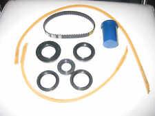 APEX STRIPS SINTIMID oil seal klüber grease gates g60 g40 glader golf limited x