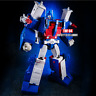 IN STOCK THF04 Transformers MP-22 MP22 Ultra Magnus Figure