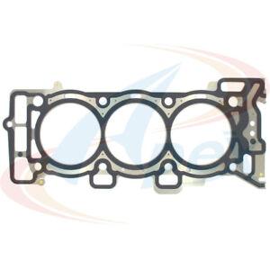 Engine Cylinder Head Gasket-VIN: 3 Right Apex Automobile Parts AHG1164R