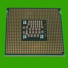 CPU Intel 5120 Sockel LGA 771 Dual Core XEON Prozessor 1,86 GHz