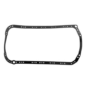 Oil Pan Gasket 11251-P0A-000 for Honda Accord Prelude Odyssey 2.2L 2.3L