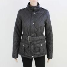 bddce10b02869 Dorothy Perkins Outdoor Coats & Jackets for Women for sale | eBay
