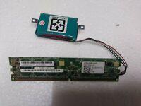 RAID MODULE TCA-00174-01-E ATC-200/IBM ROHS SERVER SYSTEM X3650