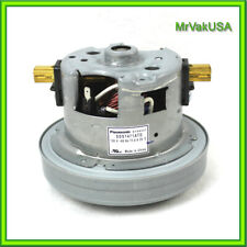 Suction Motor Genuine Dyson UP19 Multi Floor 2 OEM #968157-01