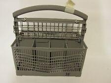 Besteckkorb für Spülmaschine Constructa