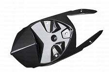 BMW S1000R S1000RR Rear Lower Under Tail Tray Fairing Panel Cover Carbon Fiber